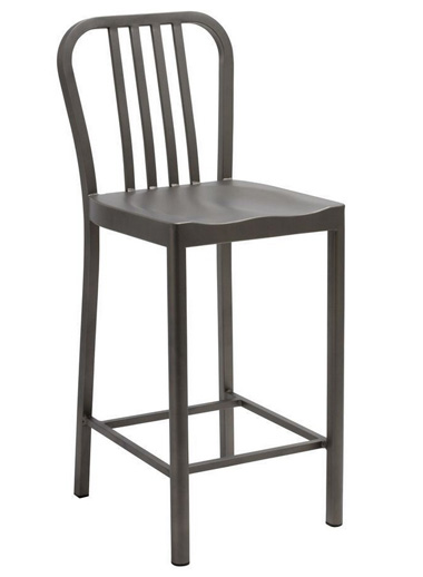 York Counter Stool