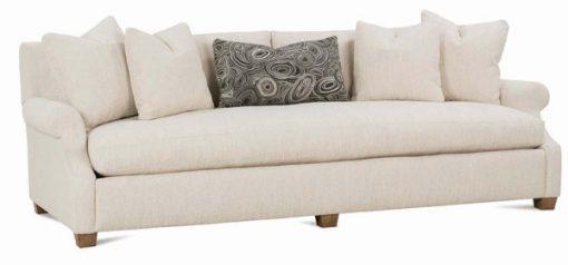 Bristol 98inch Sofa
