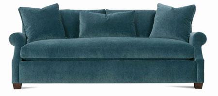 Bristol 85inch Sofa