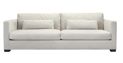 McCoy Sofa