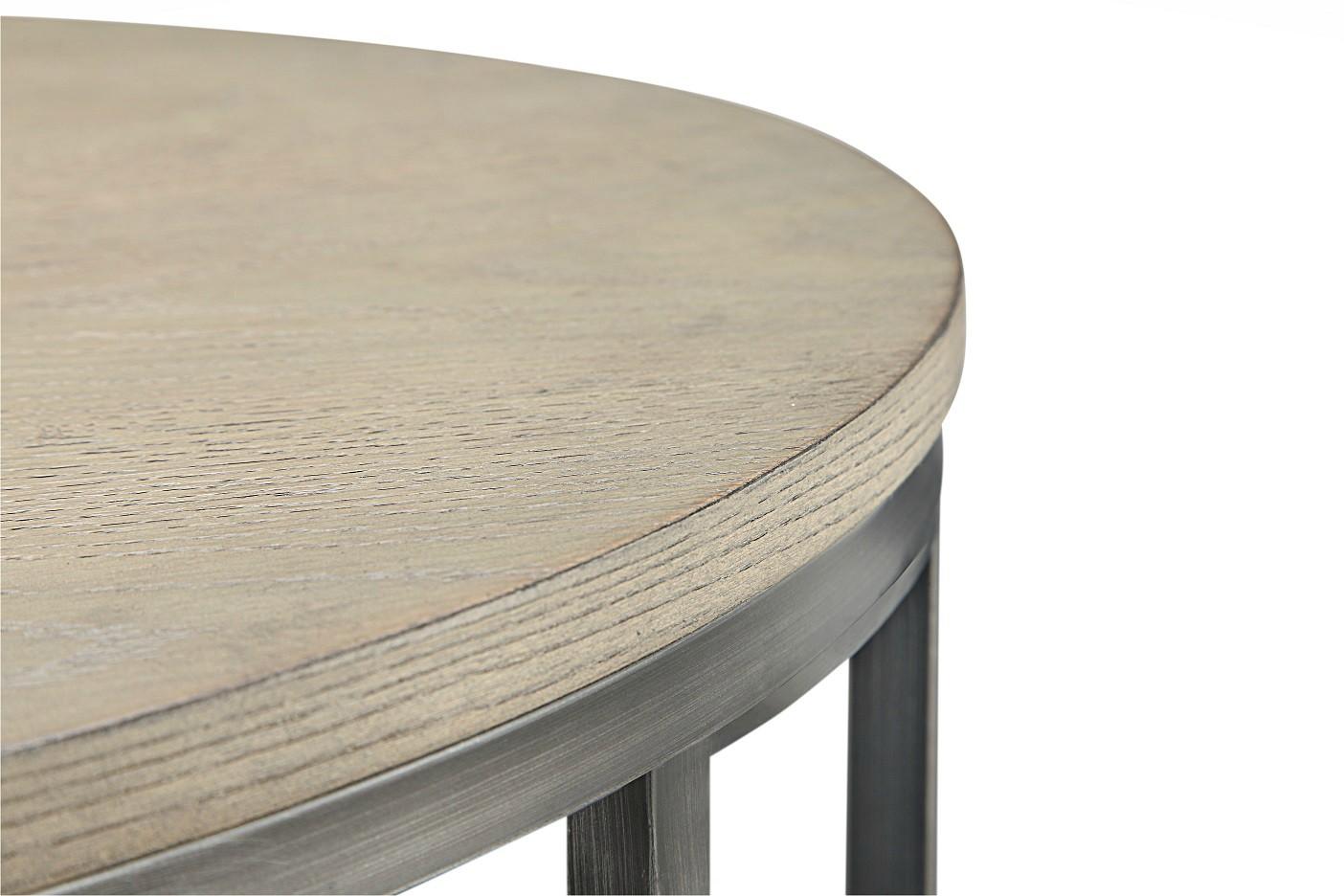 Merveilleux Ava Table Detail
