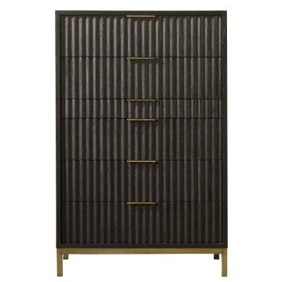 Hayward chest