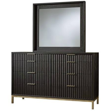 Hayward Dresser