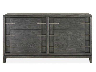 Heights Dresser