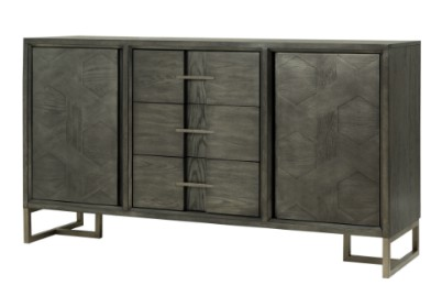 Heights Sideboard