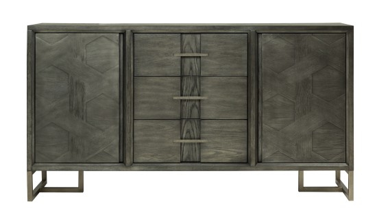 Heights sideboard front