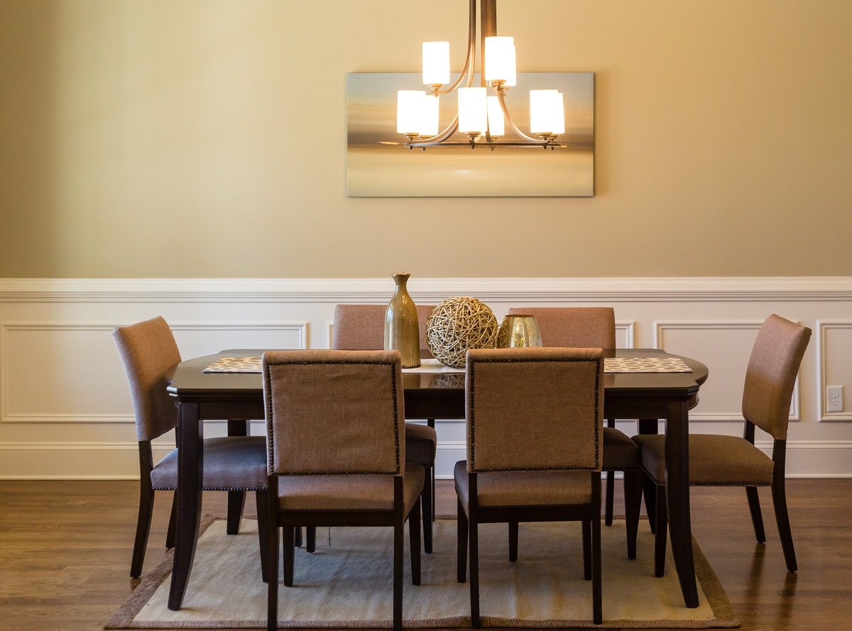 Things To Consider When Buying A Dining Table Intaglia