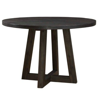 Owen Counter Height Table