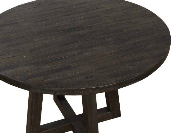 Owen Dining Table top