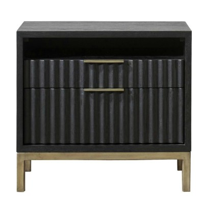 Hayward Nightstand