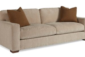 Dakota sofa sm