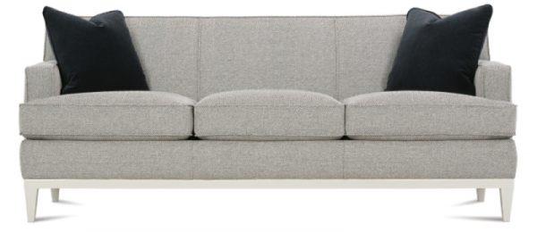 Ryder sofa
