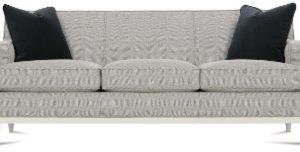 Ryder sofa sm