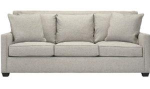 Salina sofa sm
