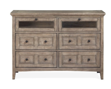 innovative design 20b69 59f73 Dressers | Intaglia Home Collection - An Atlanta Furniture Store