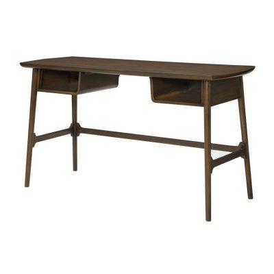 Miller console desk