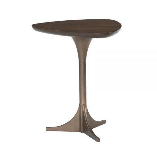 Miller tripod table