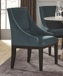 William teal chair sm