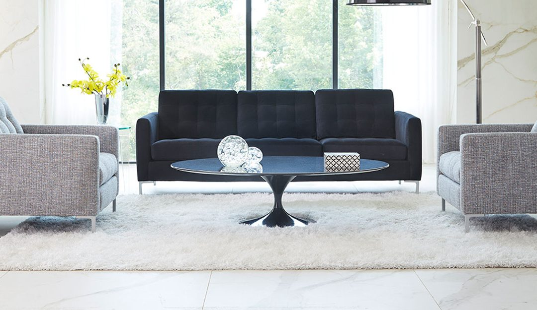 A Sofa Perfect for Your Home