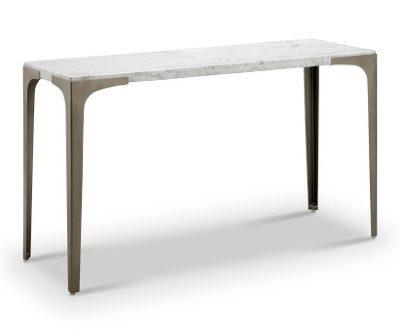 Ethan Sofa Table