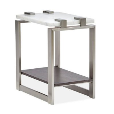 Lux Accent Table