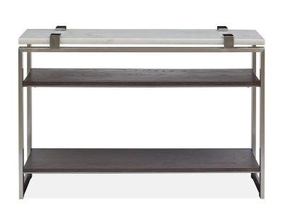 Lux Sofa Table