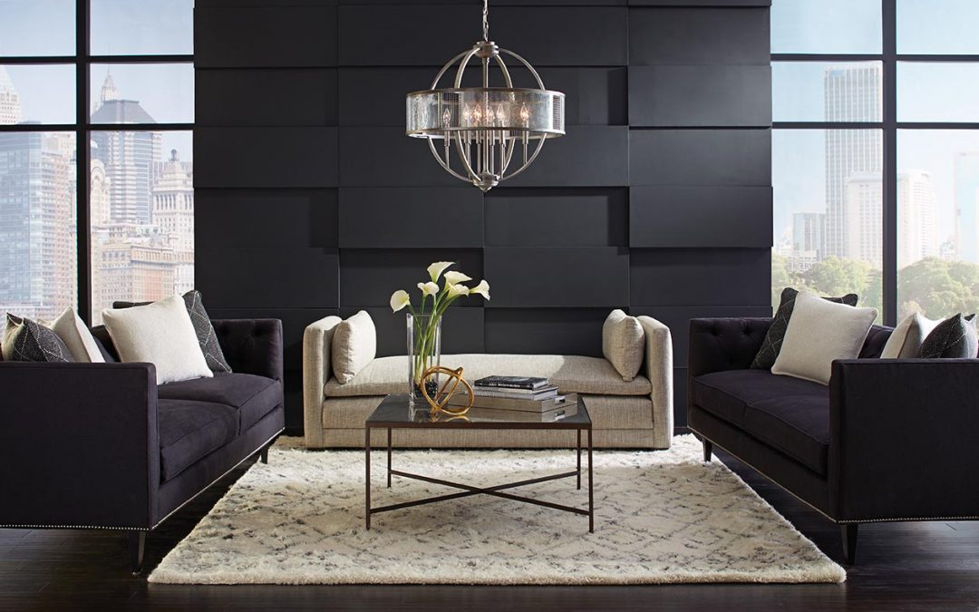 Why have an Interior Design Consultation with Intaglia?