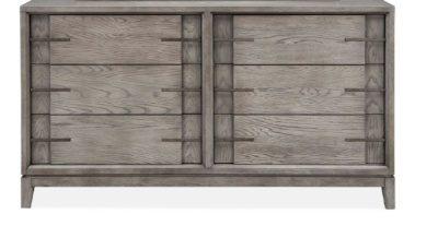 Kenso Dresser