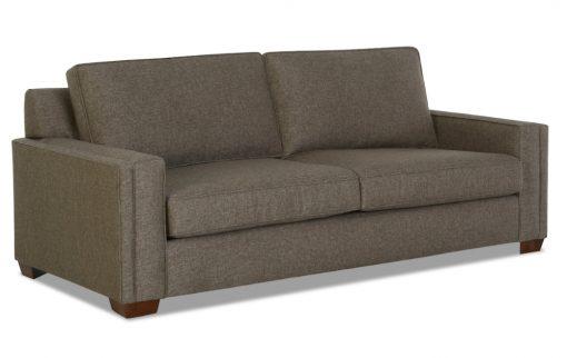 Boden Sofa 2 cushion