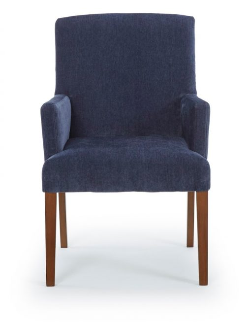 Mayer Arm Chair 2