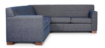 905 sectional