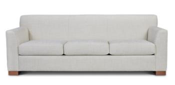 905 sofa sm