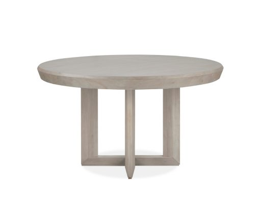 Beverly Rd dining table