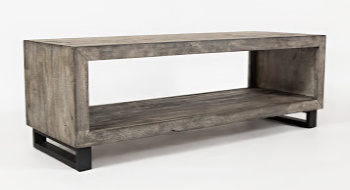 Blocks coffee table sm