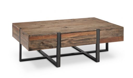 Rosco Coffee Table