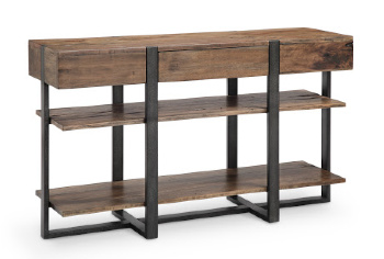 Rosco Sofa Table sm