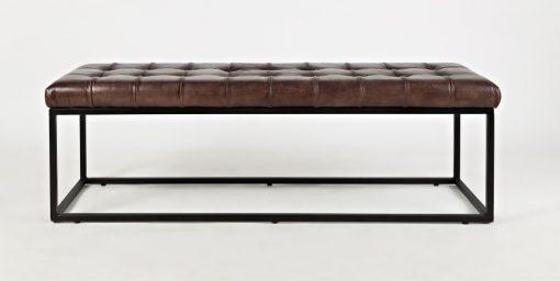 archive siena bench