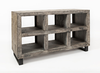 blocks sofa table sm