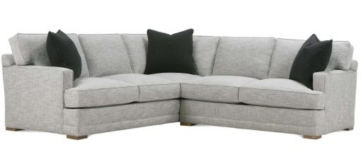 grayson sectional