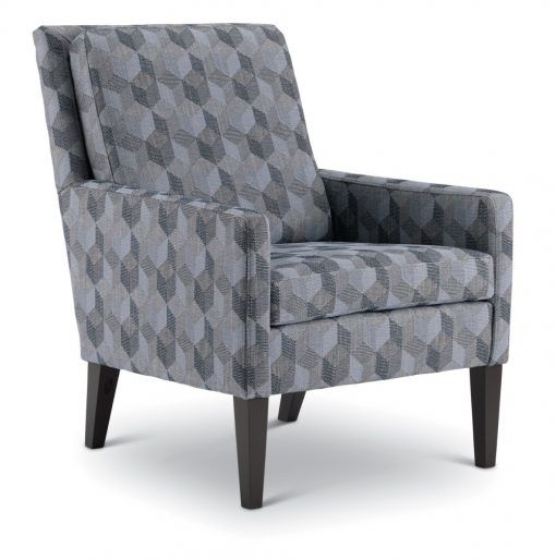 Leigh Chair
