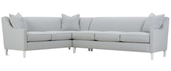 Tala Sectional Sm