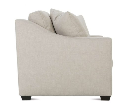 bradford sofa profile