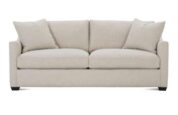 bradford sofa sm
