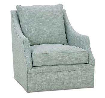 kara swivel chair sm