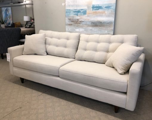 Craven Sofa Available Now