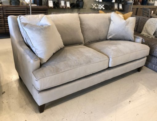 Duchess Sofa Available Now