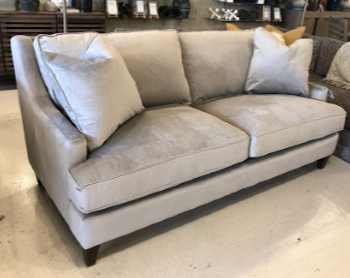 Duchess Sofa Available Now Sm