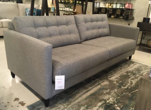 James Sofa Available Now