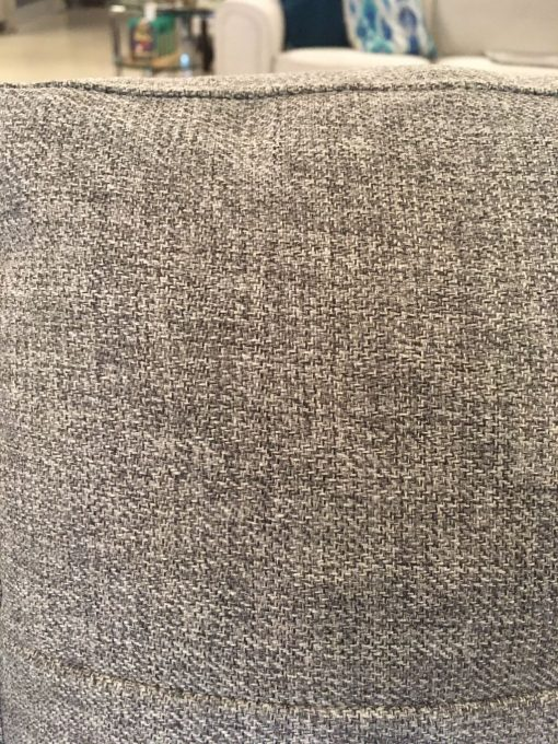 James Sofa Fabric