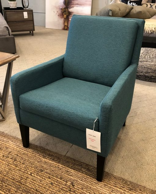 Leigh Chairs Available Now